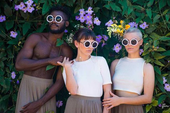 ad0aa574ed492 Como comprar óculos de sol  escolhendo o modelo que você quer ...