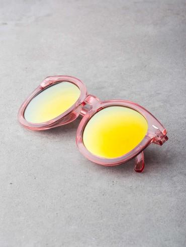 05fde6256bb0d Com óculos de sol com grau você fica preparado pra qualquer situação!