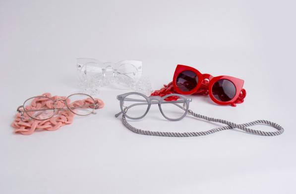 cordinha para óculos