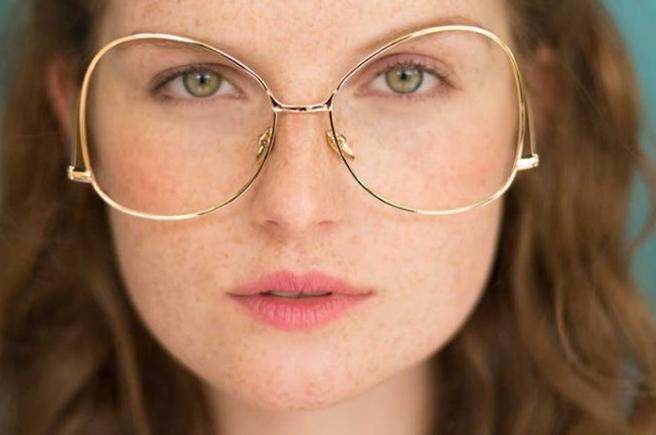 0761f712b0319 Como usar óculos de grau com estilo e charme  Blog da Ui!