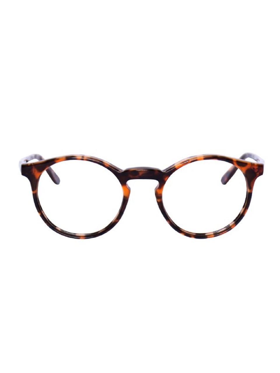oculos-redondo-retro-matilda-acetato-turtle-frente
