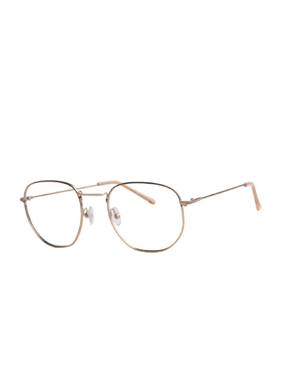 oculos-exagonal-honne_-arma_o-_m_dio-prateado1_1