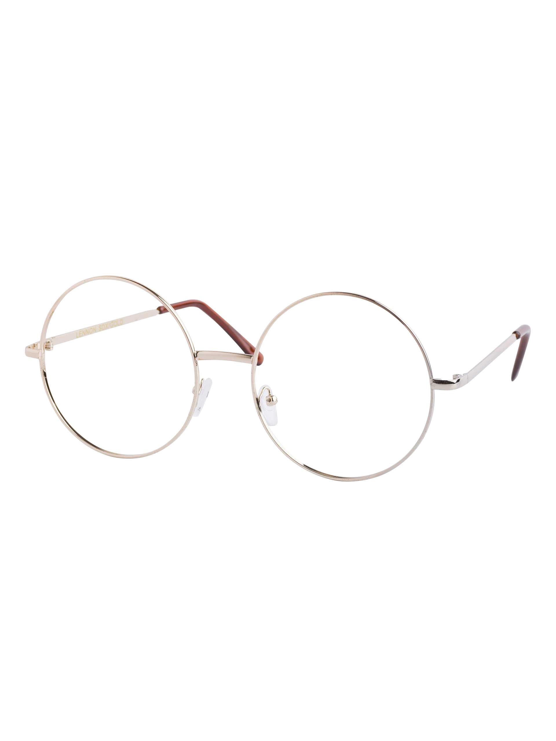 oculos-redondo-janis-armacao
