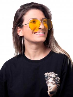 Ace Vision
