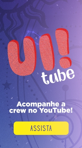 Ui!Tube