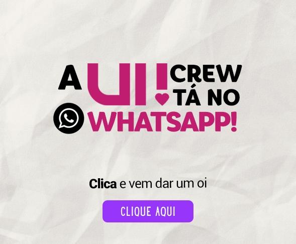 Whats Crew