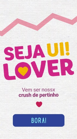 Uilover